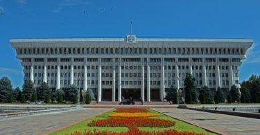 Оппозиционеры возмущаются, что СДПК получила мандат на формирование коалиции шестой раз подряд