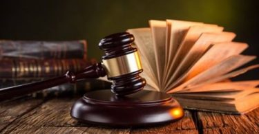 По новой Конституции за безупречностью работы судей будет следить дисциплинарная комиссия при Совете судей