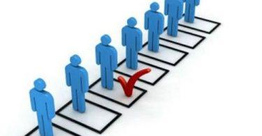 Конституционный закон КР О референдуме Кыргызской Республики