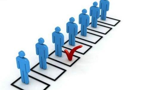 Закон КР Об избирательных комиссиях по проведению выборов и референдумов Кыргызской Республики