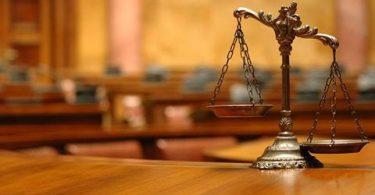 Закон КР О Совете по отбору судей Кыргызской Республики