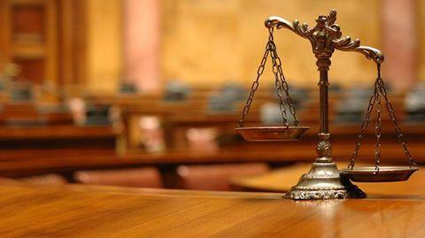 Конституционный Закон КР О Конституционной палате Верховного суда Кыргызской Республики