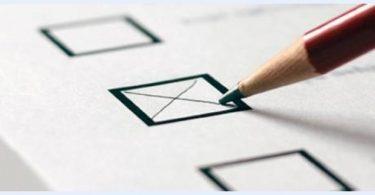 ЦИК назначил выборы в 21 местном кенеше Кыргызстана