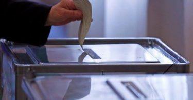 Депутаты местных кенешей не должны слагать с себя полномочия в случае участия в выборах