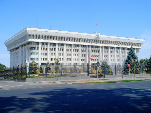 (English) Parliamentary Commission on nationalized objects calls on state agencies to respond without formal replies