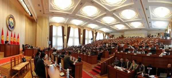 Election campaign of candidates for deputies to local councils to start on November 11