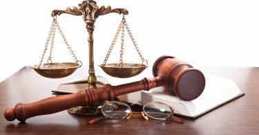 Закон КР «О нормативных правовых актах Кыргызской Республики»