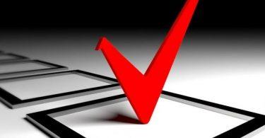 Выборы президента Кыргызстана по Конституции должны состояться 27 августа