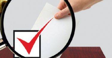 Увольнять за использование админресурса на выборах предлагают депутаты