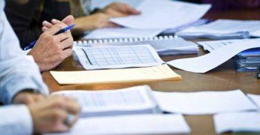 CEC registers 137 representatives of Babanov