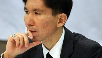 Казахстанский политолог Досым Сатпаев поделился с «Азаттыком»своим мнением о референдуме, который прошел 11 декабря в Кыргызстане.