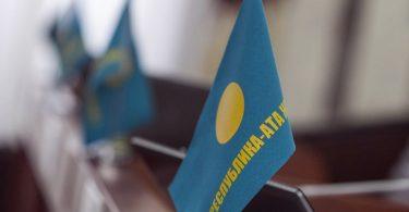«Республика-Ата Журт» изменила список кандидатов в депутаты в Бишкекский горкенеш