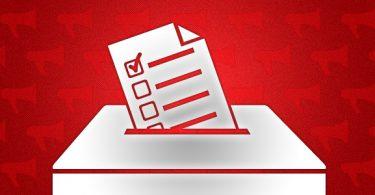 В Кыргызстане местные выборы состоялись
