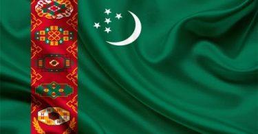 ЦИК Туркменистана допустил до выборов президента 9 кандидатов