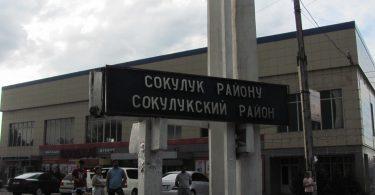 Темир Сариев будет баллотироваться в президенты Кыргызстана