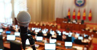 «Ата Мекен» не исключает, что парламент не поддержит выводы о проведении выборов