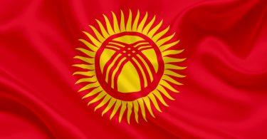 Закон о выборах президента и парламента приводят в соответствие с Конституцией