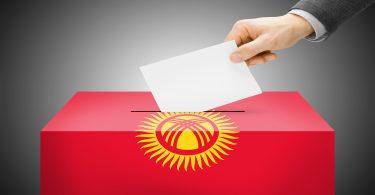 ЦИК: Частные телеканалы не будут лишены права введения агитации на выборах-2017