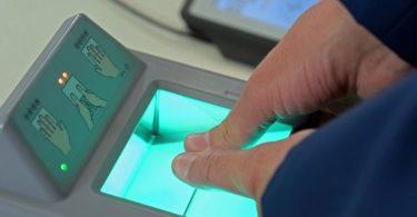Количество кыргызстанцев, прошедших биометрическую регистрацию, составляет 3,1 млн человек