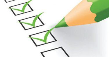 БШК аймактык жана участкалык шайлоо комиссияларынын мүчөлөрүн окутат