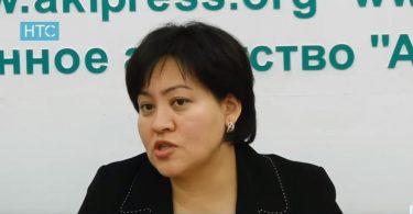 #Новости / 09.10.17 / #НТС / #Вечерний выпуск – 20.30 / #Кыргызстан