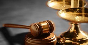 Ответственность судей: практика реализации в Кыргызской Республике
