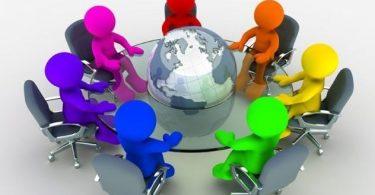 ЦИК Кыргызстана и Молдовы намерены обмениваться опытом по координации деятельности подготовки и проведения выборов и референдумов
