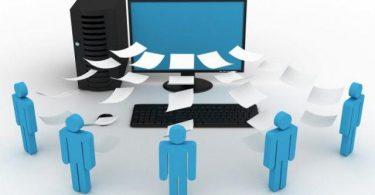 ГРС внедрила автоматизированные информационные системы в загранучреждения Кыргызстана