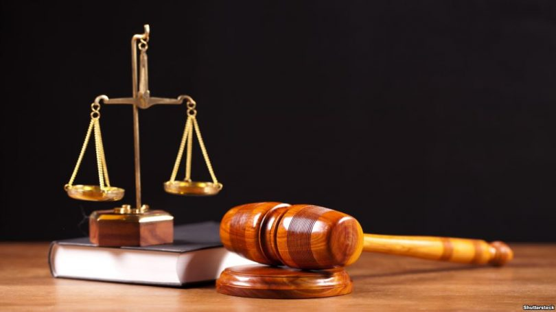 Предложения общественных советов по судебной реформе