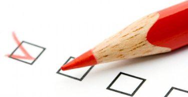 За год до выборов. Что изменится в избирательном законодательстве?