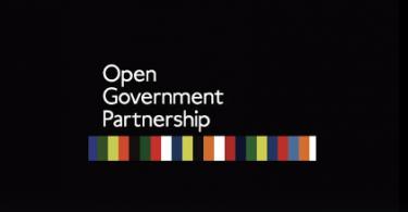 Формирование Национального Плана Действий по построению Открытого Правительства