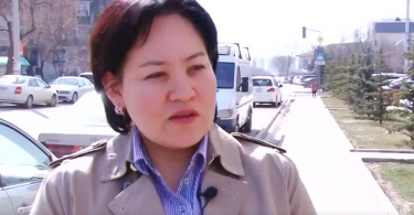 (Русский) НПО предложили Жогорку Кенешу ряд инициатив