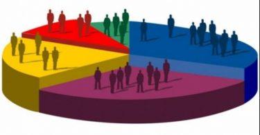 Нужны ли партиям территориальные отделения?