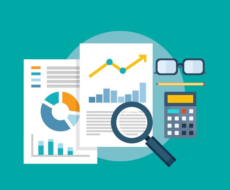 Проведено исследование по определению спроса на Открытые Данные в Кыргызстане
