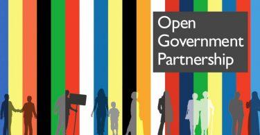 Что такое партнерство «Открытое правительство»?