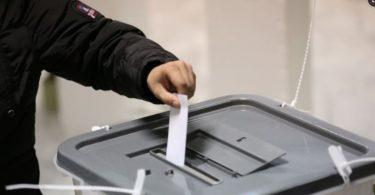 Какие риски могут возникнуть в преддверии парламентских выборов-2020?