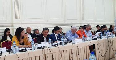 Закон «О политических партиях» надо менять, считают депутаты и эксперты