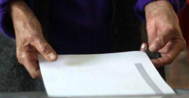 Выборы-2020. 9-процентный порог как барьер для небольших партий