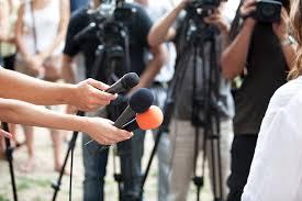 18 июня в AKИpress пройдет Круглый стол для журналистов по изменениям в избирательное законодательство КР