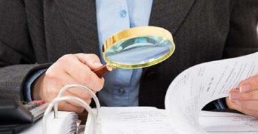 Проверки без предупреждения и перед выборами. Разработан законопроект, касающийся НКО