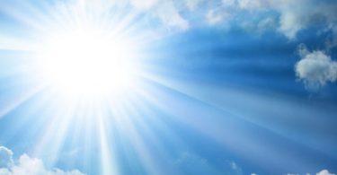 Солнце светит всем…неодинаково?