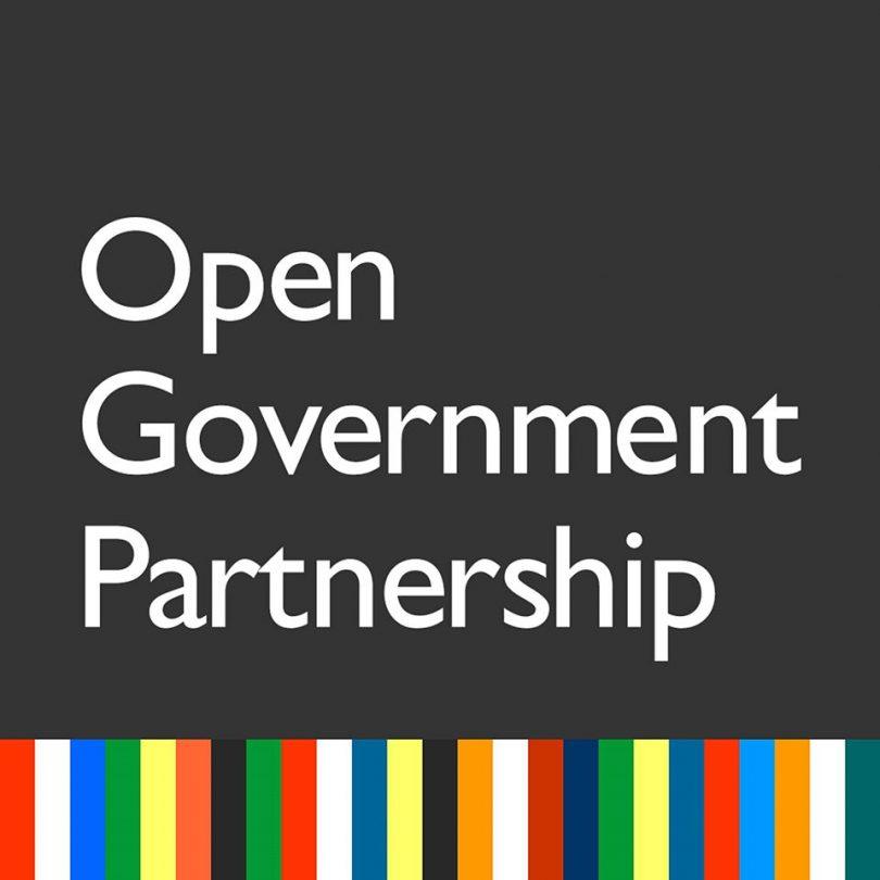 Программа конференции: Промежуточные итоги реализации Национального плана действий по построению  Открытого Правительства на 2018-2020 годы  20 декабря 2019 года