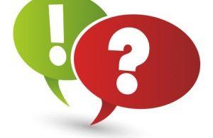 Ответ или опровержение? Медиаэксперты спорят по поправкам в законы о выборах