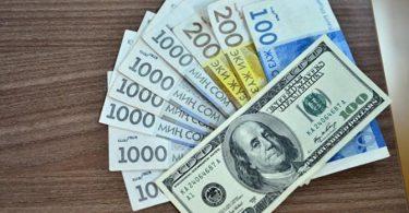 Банковское лобби или финансовая безопасность страны превыше всего?