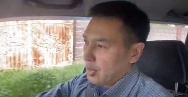 Нурбек Токтакунов: «День Конституции — мы должны отстаивать свои права и свободы»