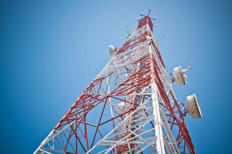 Продажа радиочастот. Выборочные дела и несовершенство законодательства