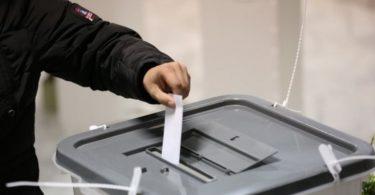 Будут ли все таки «открытые» списки кандидатов и снижение высокого порога поддержаны парламентом?
