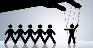 Юристы: Законопроект «О манипулировании информацией» нарушает права граждан