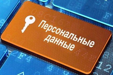 Эксперт о телемедицине, онлайн-образовании и стартапах
