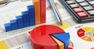 Юрист объяснила, почему требовать финансовой отчетности от НПО неправомерно